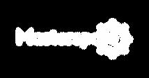 Logotipo_final-03.png