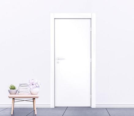 portas lisas (1).jpg