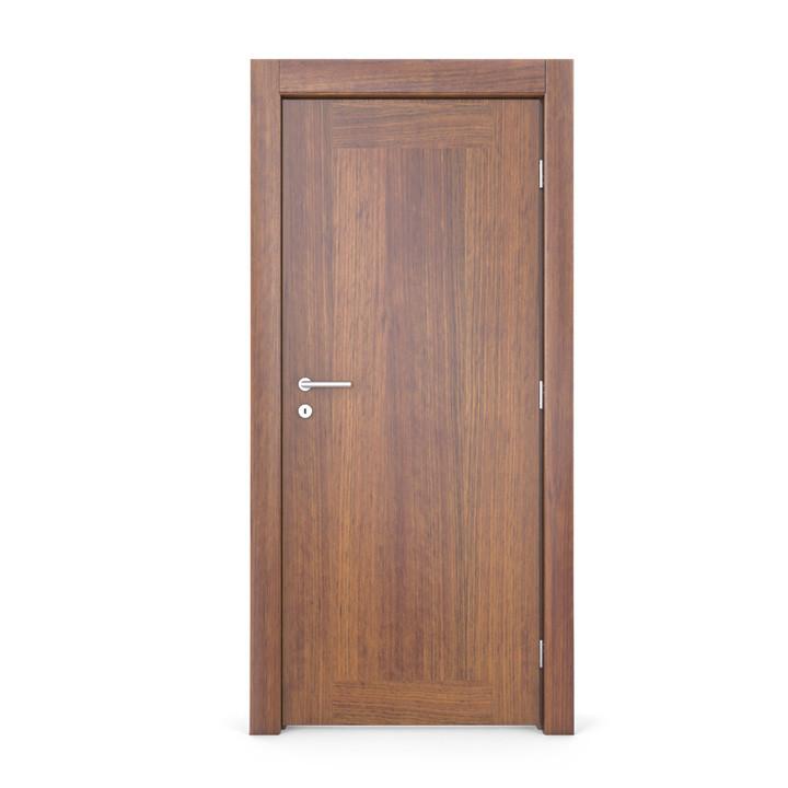 Bloco Porta (4).jpg