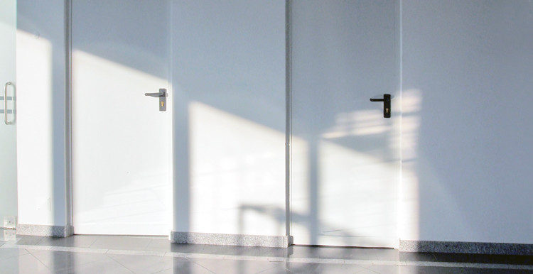 portas corta fogo (4).jpg
