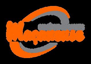 logo_maçanense-01.png