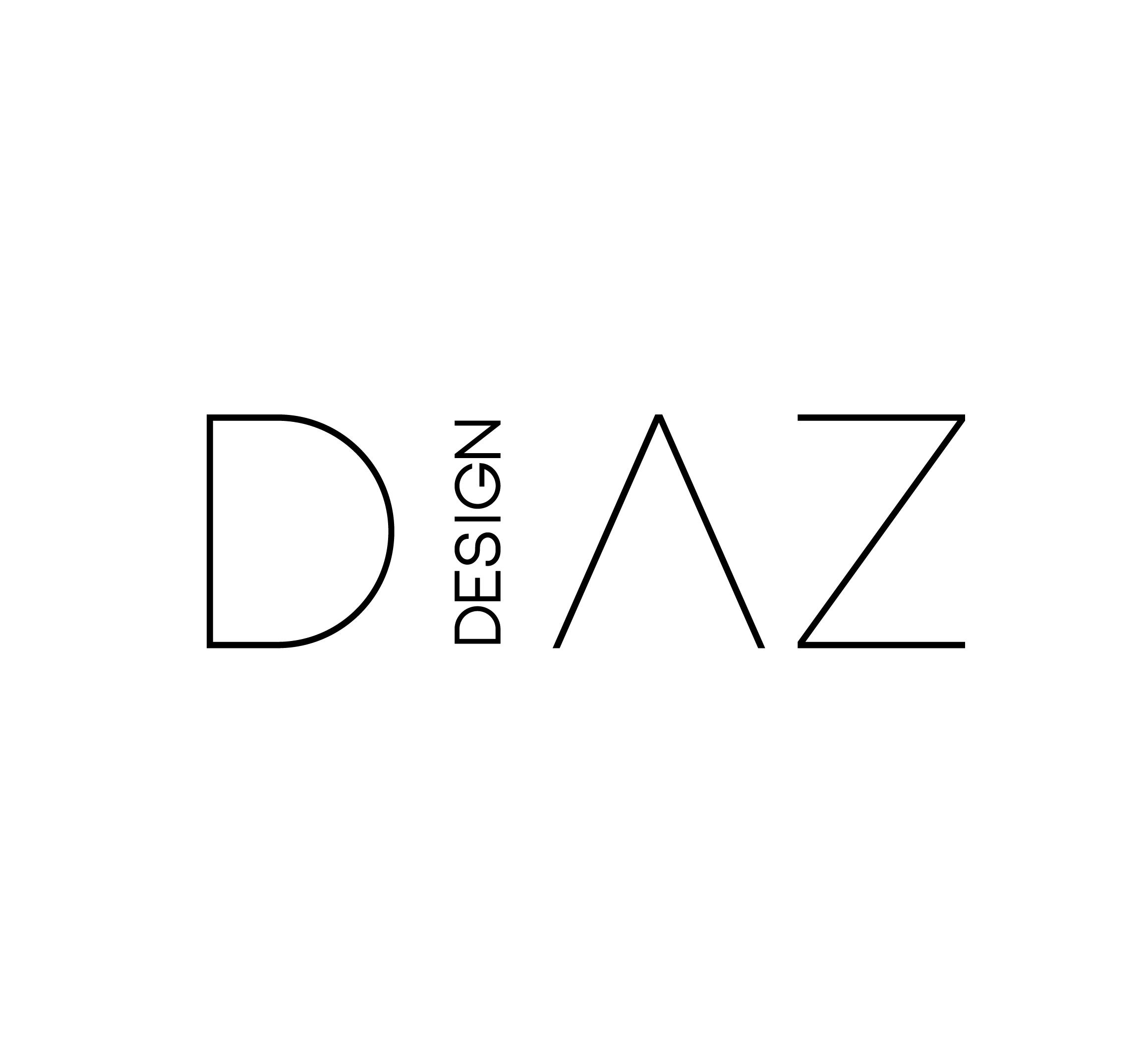 L - DIAZ DESIGN