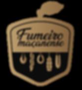 CARTÃO_LMeFM_Impressão-02.png