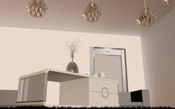 3D - HOUSE 2