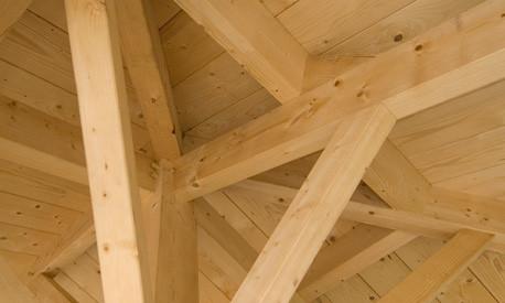 vigas madeira maciça (8).jpg