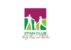 L - FFAN CLUB