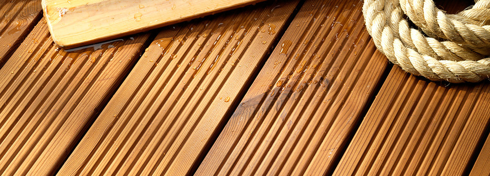 DECK_THERMOWOOD®