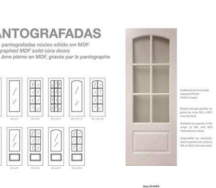 Portas Decorativas6.JPG