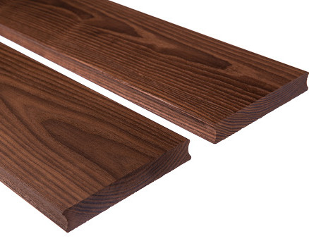 deck thermowood (6).jpg