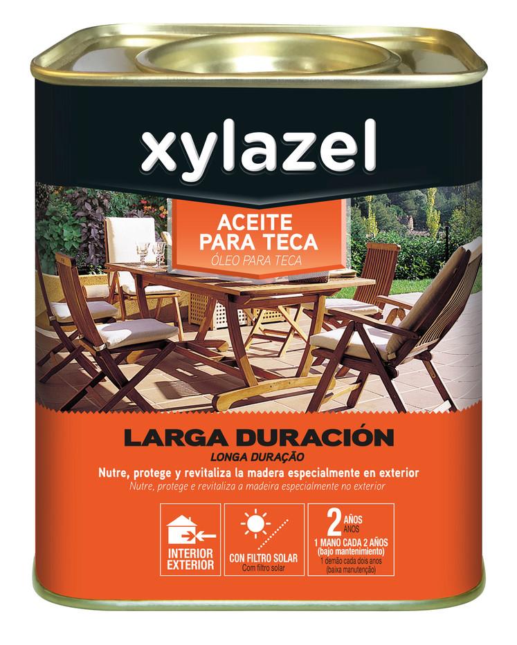 xylazel (1).jpg