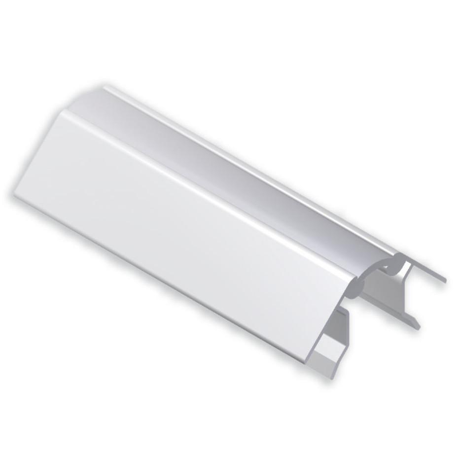 rodape aluminio (3).jpg