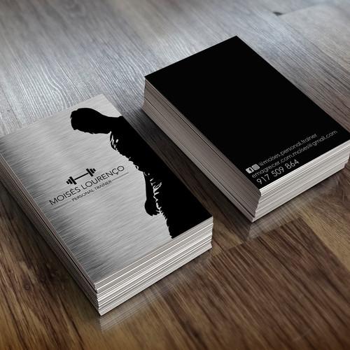 CardM3.jpg