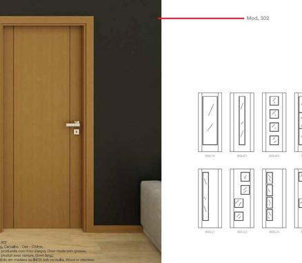 Bloco Porta (5).JPG