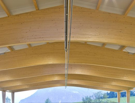 vigas madeira lamelada colada (6).jpg