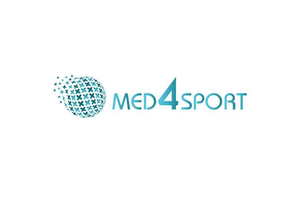 L - MED4SPORT