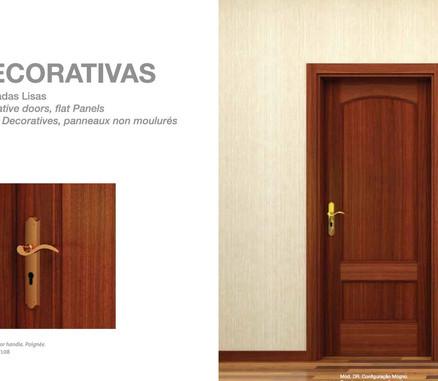 Portas Decorativas2.JPG