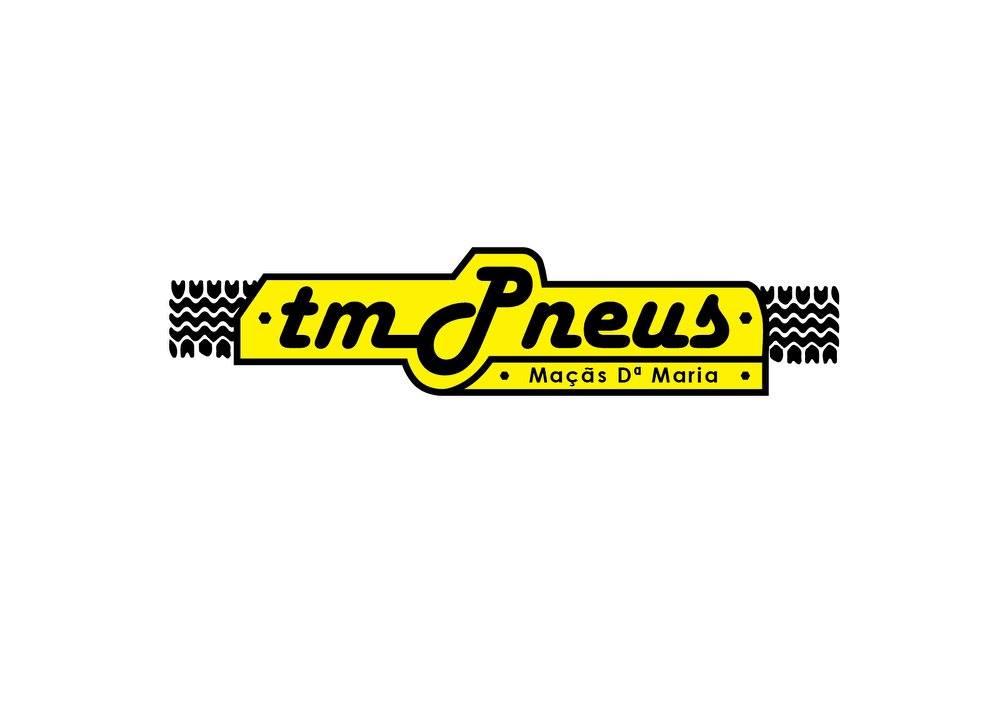 L - TM PNEUS