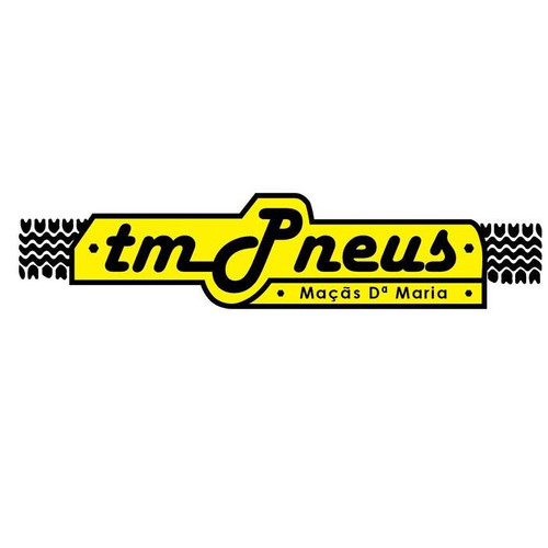 tm pneus