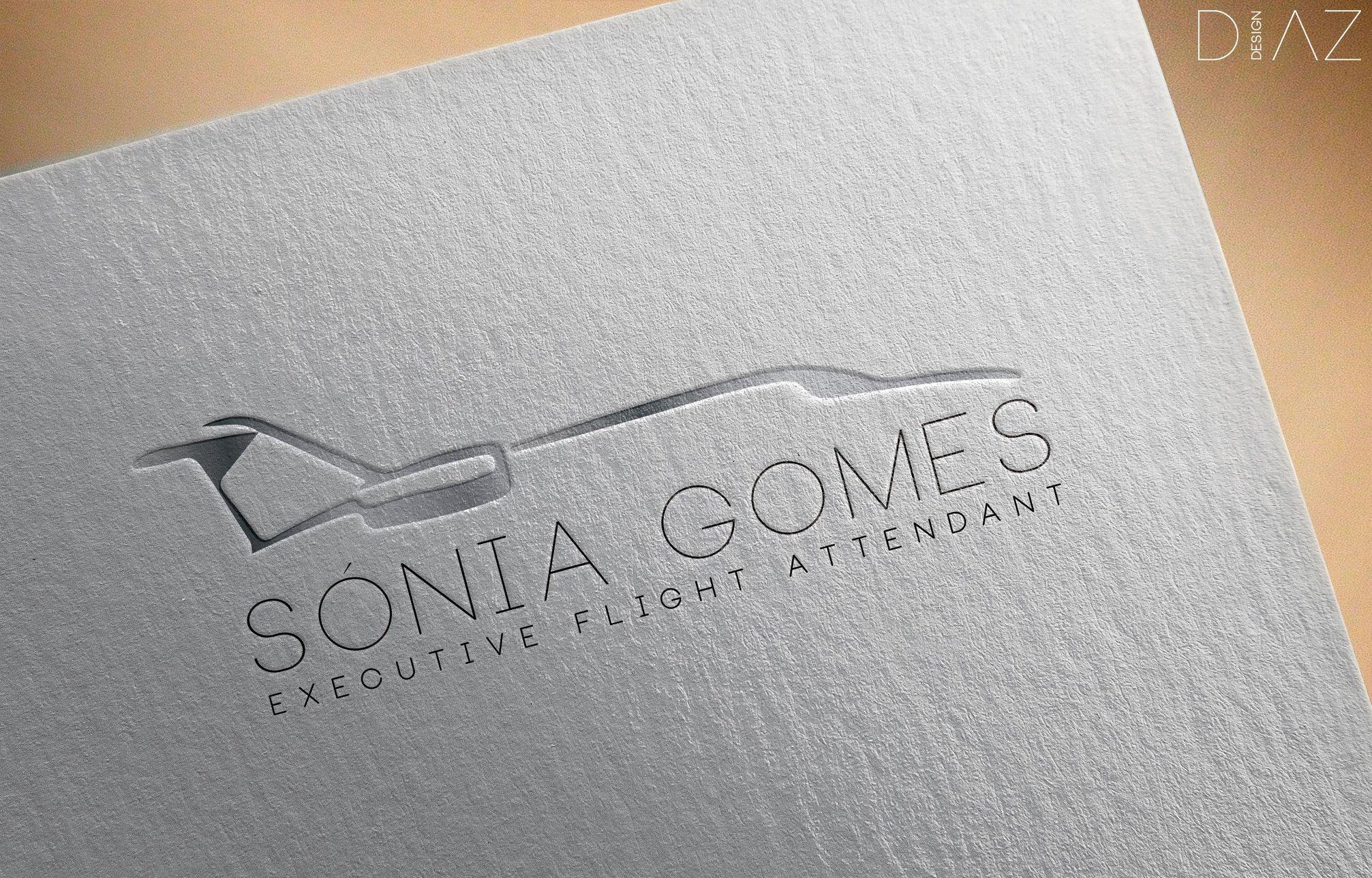 L - SÓNIA GOMES