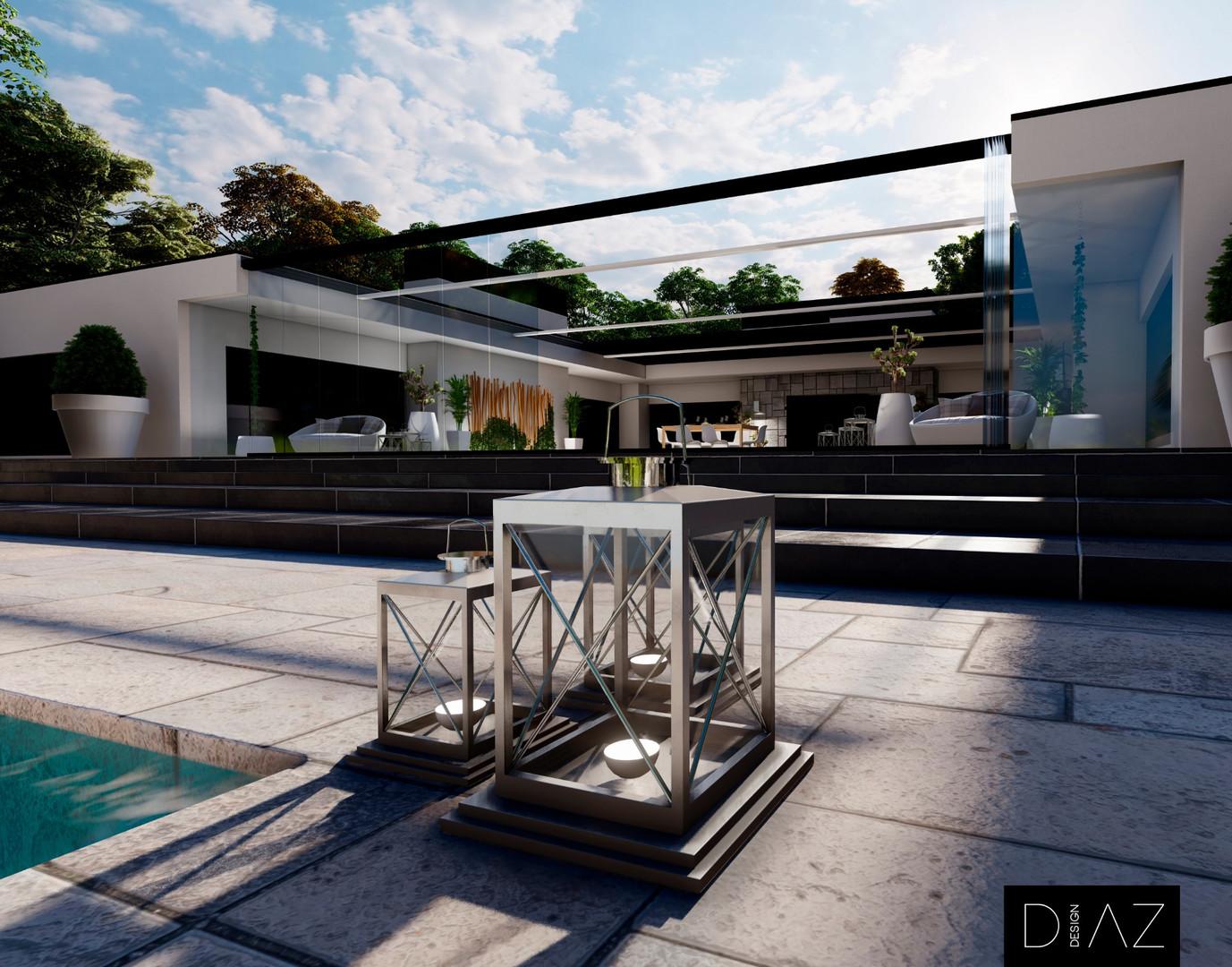 3D_Diazdesign3