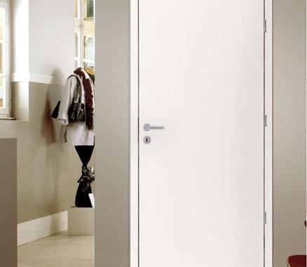 portas lisas (2).jpg
