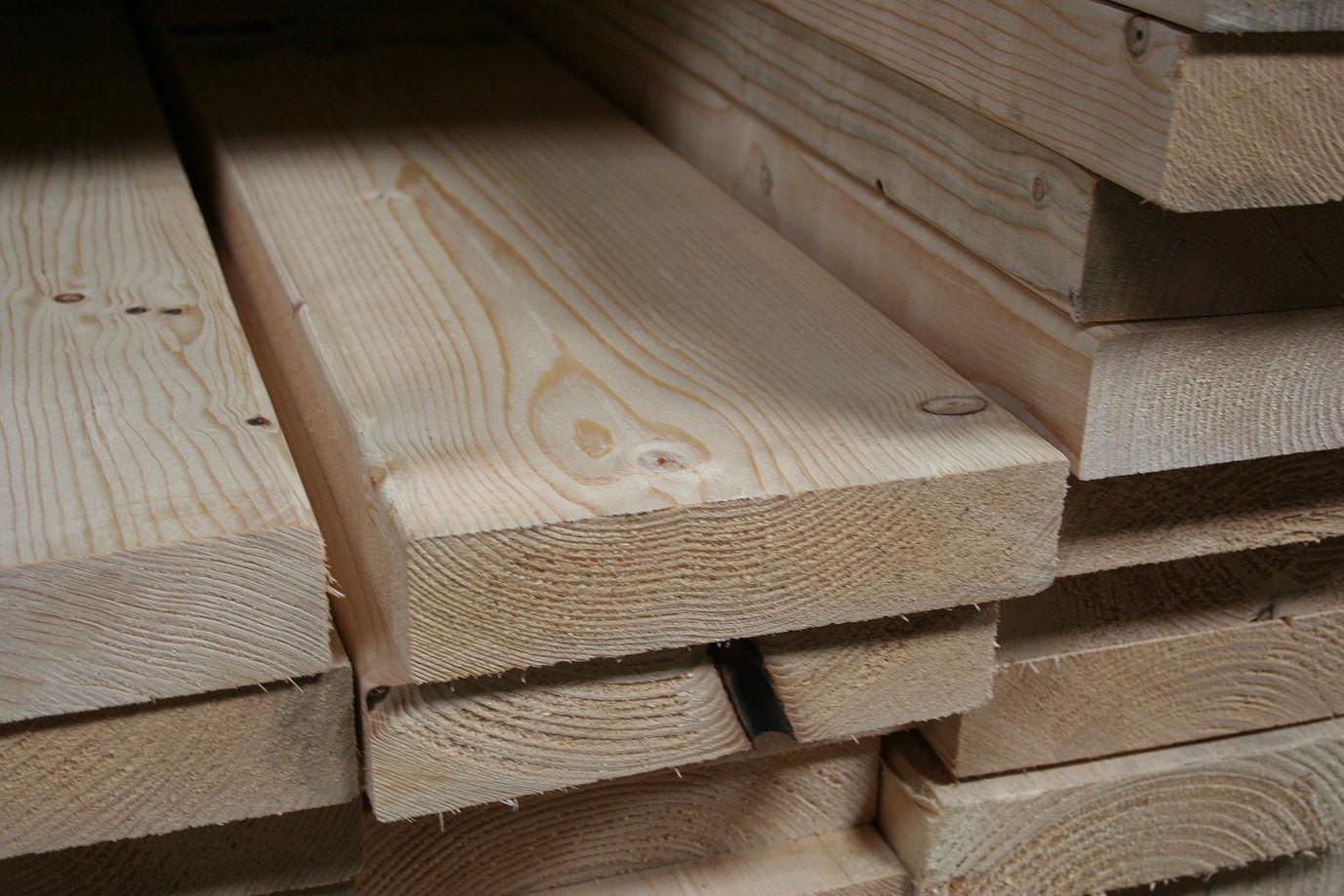 vigas madeira maciça (1).jpg