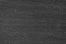 cinza-escuro-textura-madeira-mesa_1194-6