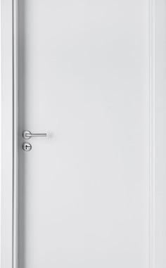 Bloco Porta (2).jpg