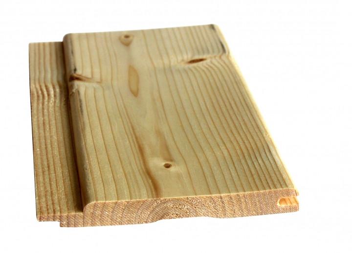forros madeira maciça (3).jpg