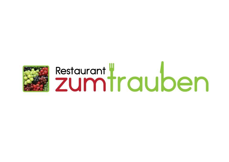 L - RESTAURANT ZUMTRAUBEN
