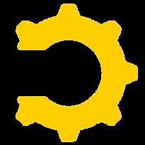 Logotipo_final-01.png
