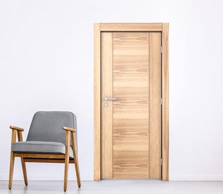 portas lisas (5).jpg