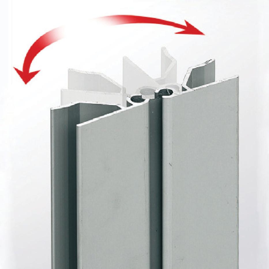 rodape aluminio (2).jpg