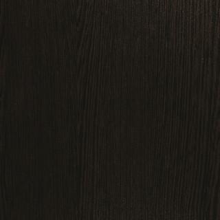 compacto fenolico (1).jpg