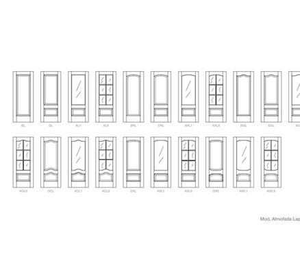 Portas Decorativas5.JPG