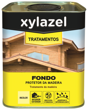 xylazel (2).png
