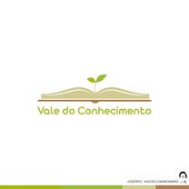 VALE DO CONHECIMENTO