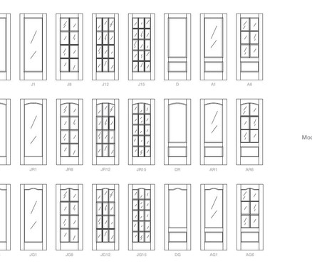 Portas Decorativas3.JPG