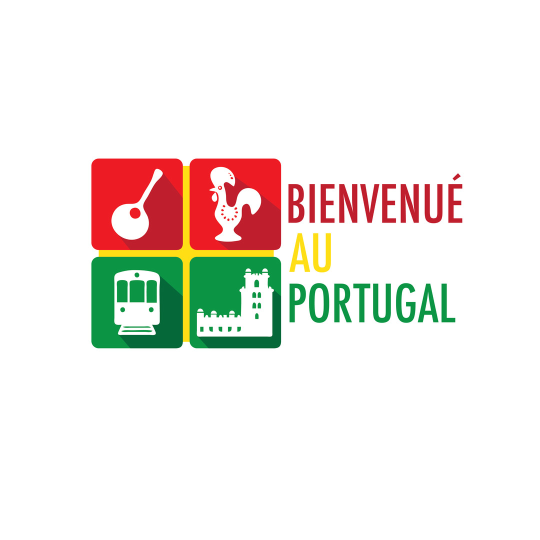 BienVenuAuPortugalFinal