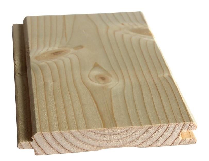 forros madeira maciça (4).jpg