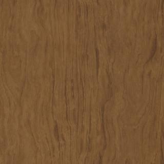compacto fenolico (3).jpg