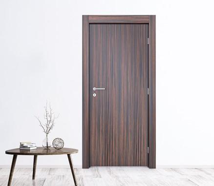 portas lisas (8).jpg