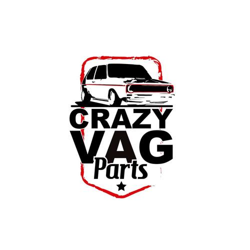 crazy vag parts