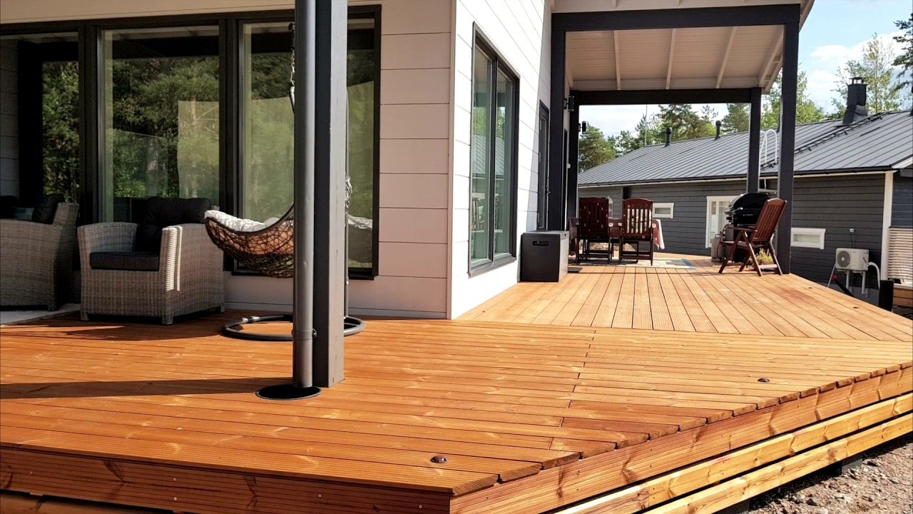 deck thermowood (5).jpg