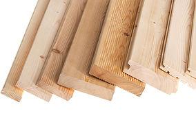 Foto sub menu forro madeira maciça.jpg