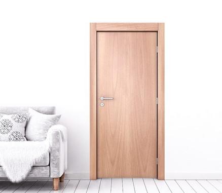 portas lisas (7).jpg
