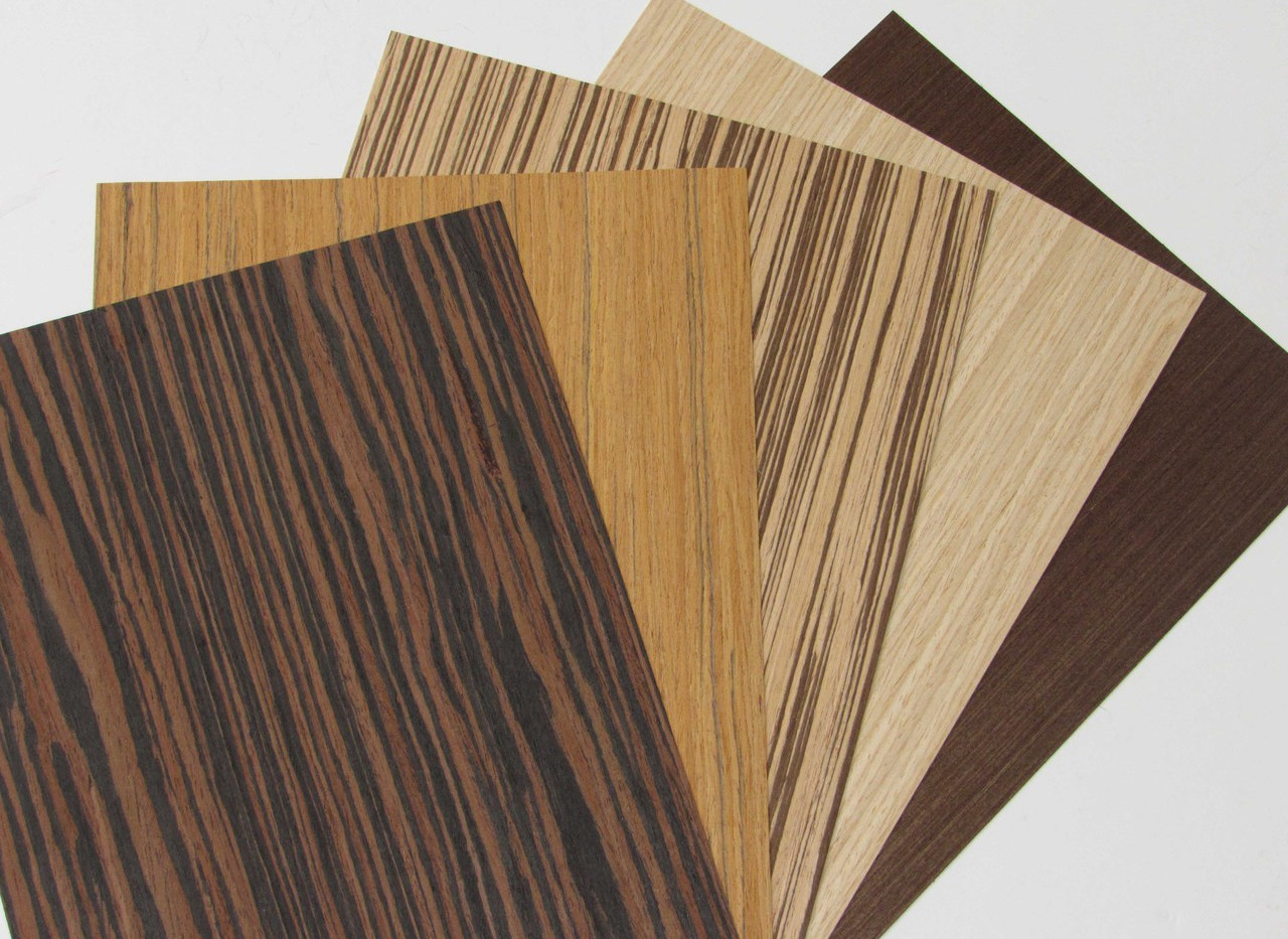 Engineered-Wood-Veneer.jpg
