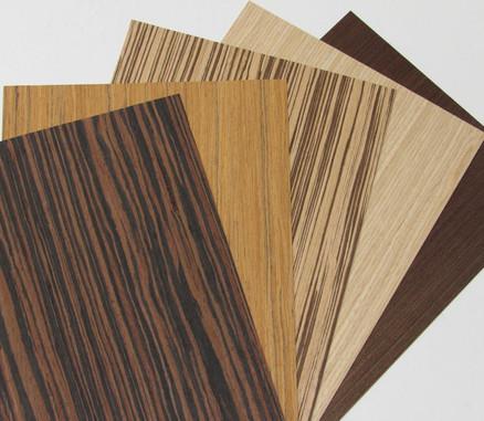 Engineered-Wood-Veneer.jpg