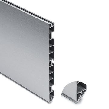rodape aluminio (1).jpg