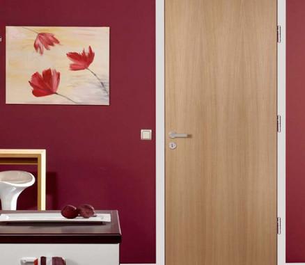 portas lisas (3).jpg